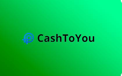 Оформить кредит на карту онлайн с моментальным решением