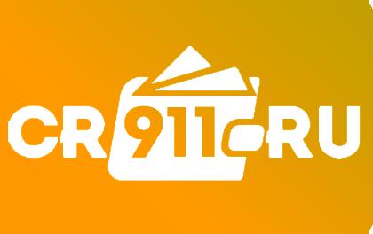 займ 911 адрес русский стандарт кредит наличными онлайн заявка на кредит наличными