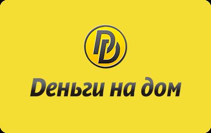 деньгинадом.ру