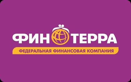 Финтерра.рф