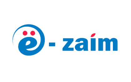 E-Zaim