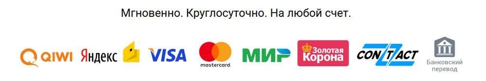 Способ получения займов еКапуста