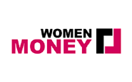 Сервис Womenmoney