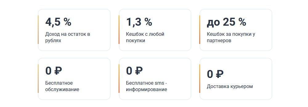 Преимущества карты «ЛокоЯрко»