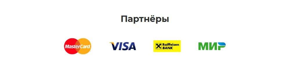 Быстро взять и вовремя оплатить займ в МишкаМани