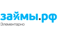 МФО Займы РФ