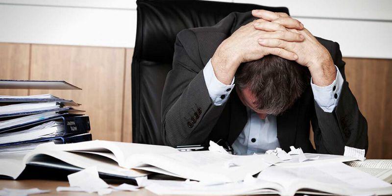 Проблемная задолженность по договору займа
