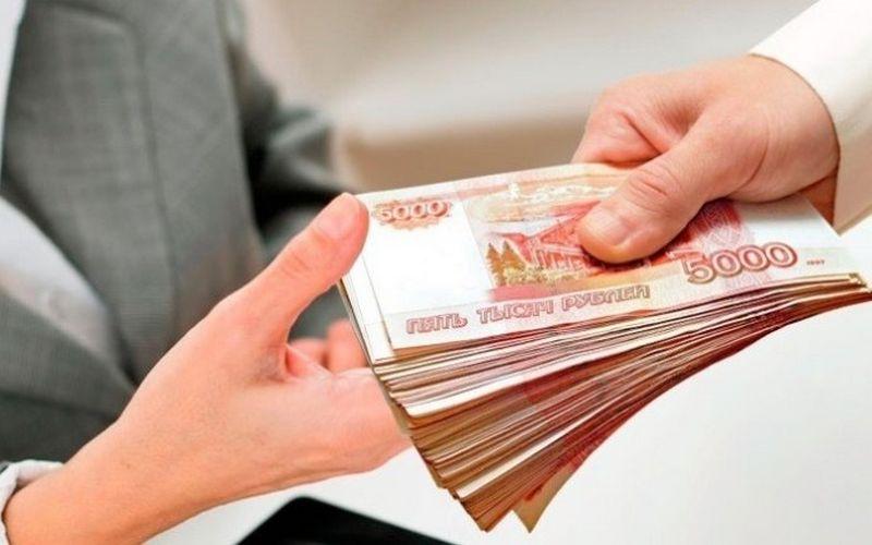Взять потребительский кредит без отказа