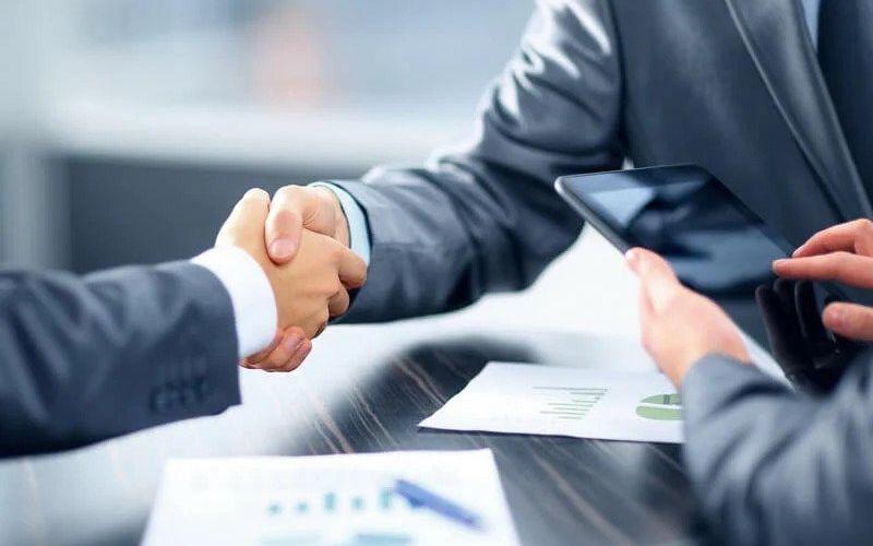 Как подать заявку на потребительский кредит