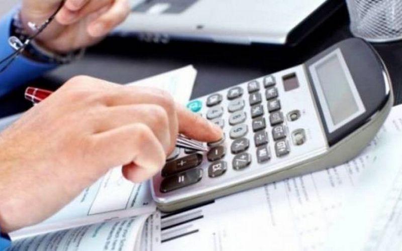 Какие ыункции у кредитных организаций
