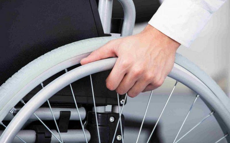 Кредиты для инвалидов 1-3 групп