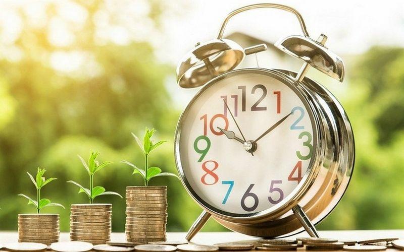 Выгодное досрочное погашение кредита