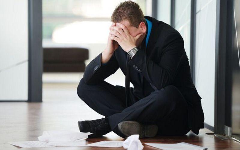 Почему стоит избавиться от задолженности по микрозаймам