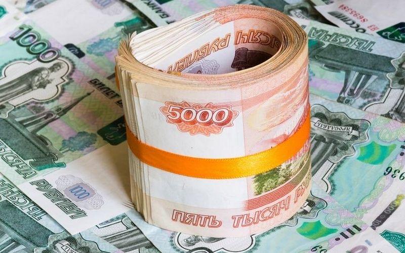 Получить банковский кредит без отказа