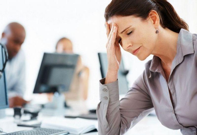 Как узнать информацию про свои кредиты
