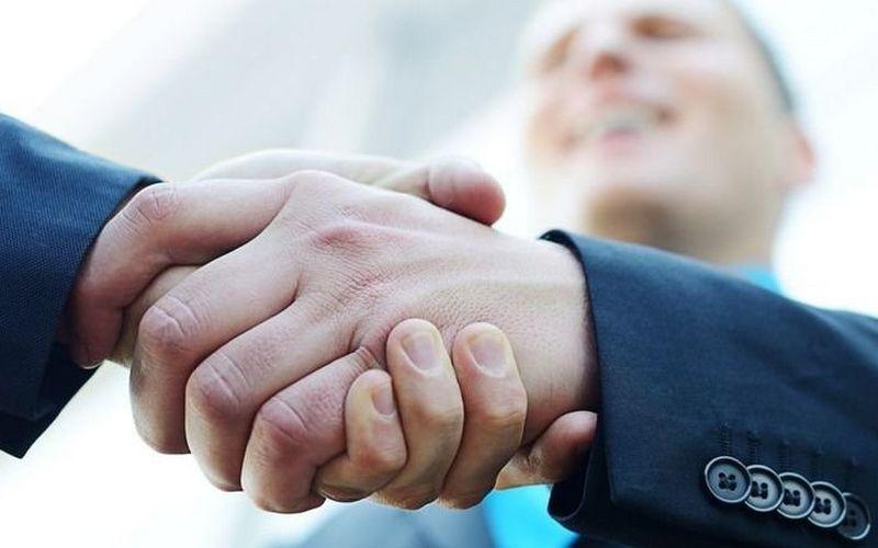 Как договориться о выкупе с банком свого долга