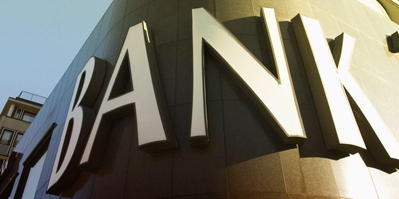 Зачем открывать счет в зарубежном банке?