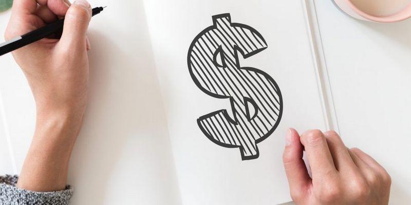 Открыть счет в иностранной валюте за рубежом