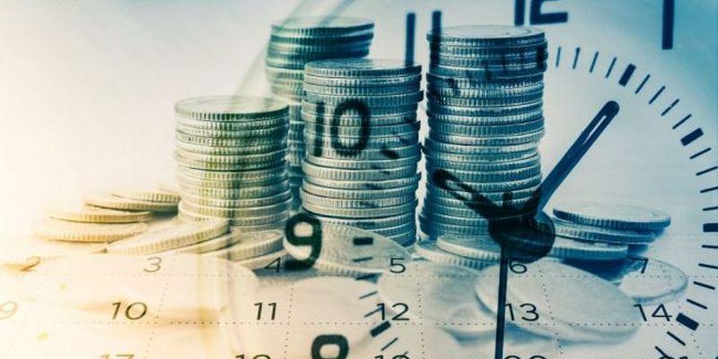 Коммерческие кредиты