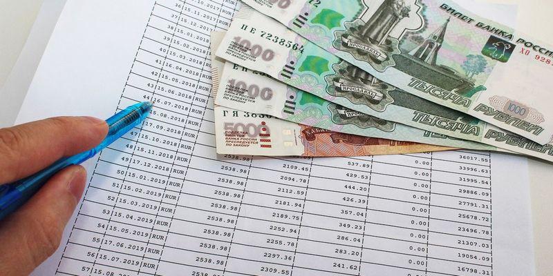Возврат процентов при полном и досрочном погашении кредита