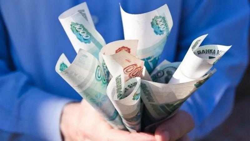 Возврат страховки после полного погашения кредита
