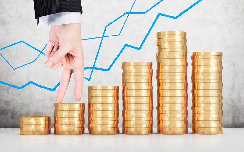 Виды капитализации по банковским вкладам