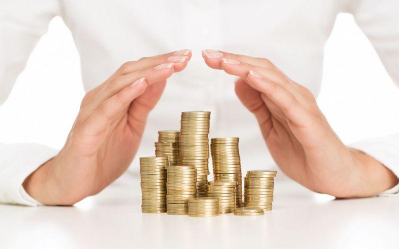 Плюсы и минусы капитализации вклада