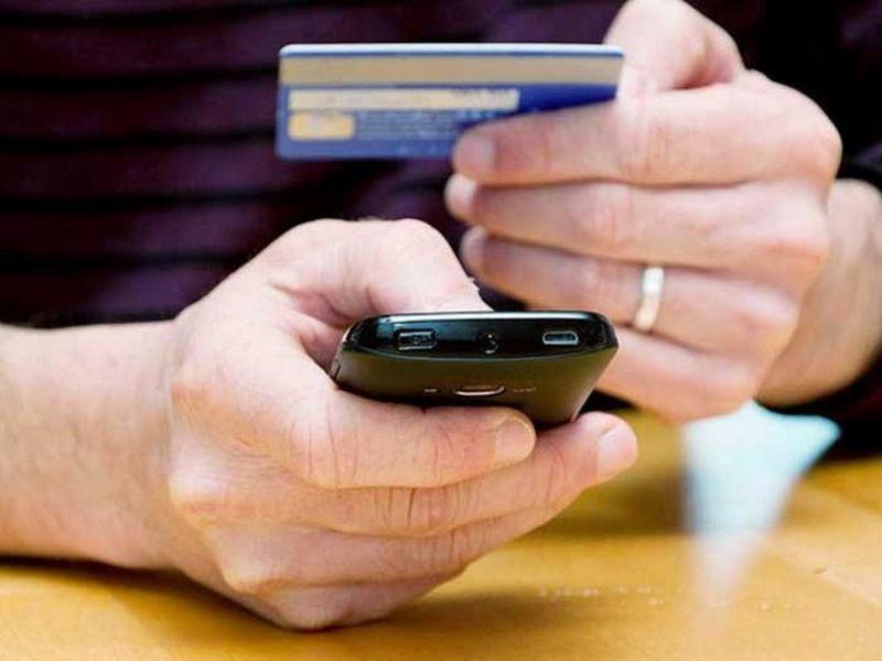 Как отписаться от всех услуг по подбору займов сразу