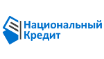 Получить онлайн займ под залог ПТС в Национальный Кредит