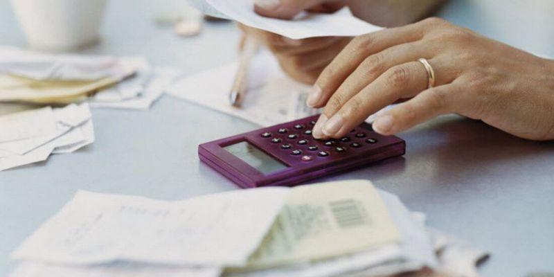 Начисление процентов по договору займа