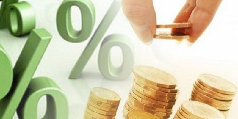 Условия расчета процентов и погашения договора займа