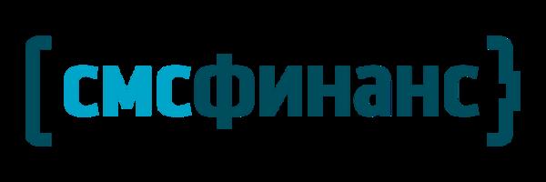МФО СМСФинанс