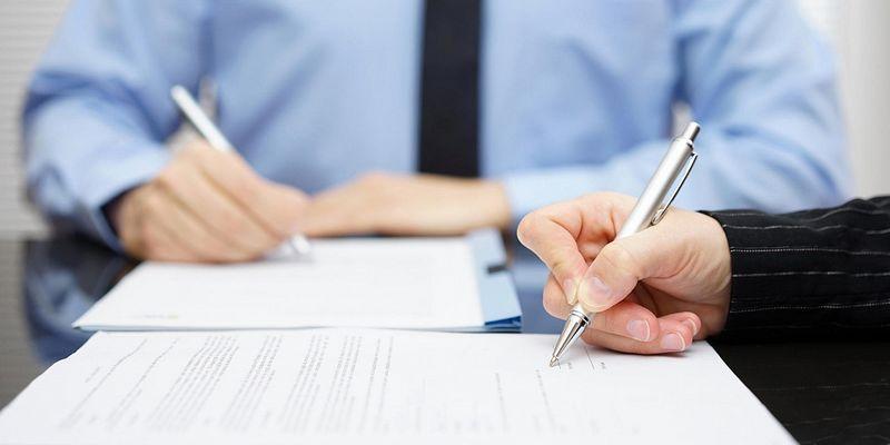 Справка по форме банка в Сбербанк с информацией о доходах заемщика