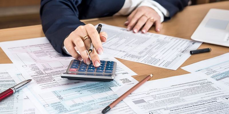 Альтернативные способы подтверждения доходов при оформлении кредита