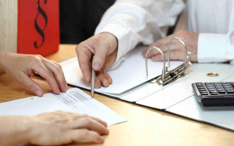 Ссуда и кредит: основне различия