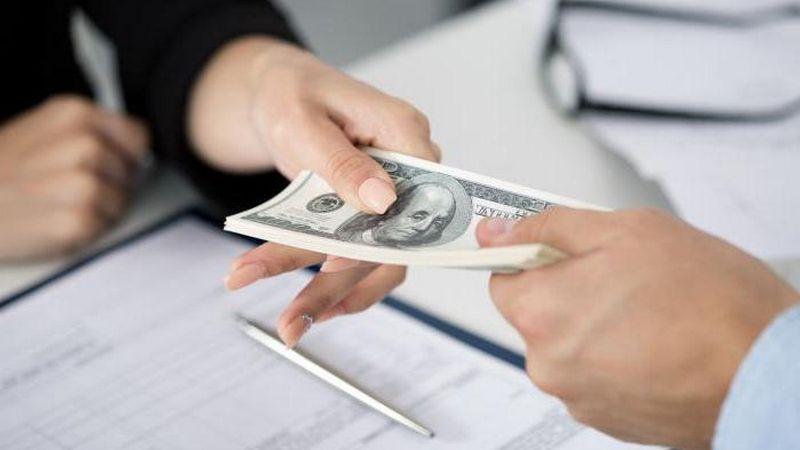 Получить субординированный кредит