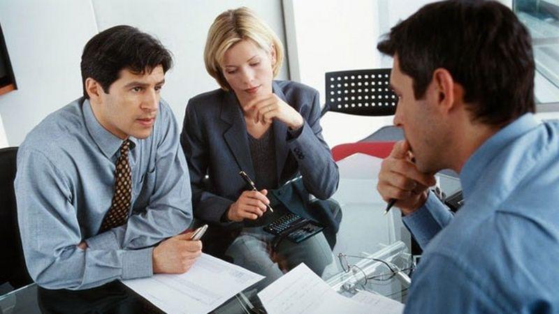 Субординированный кредит: требования к заемщикам и документам для оформления